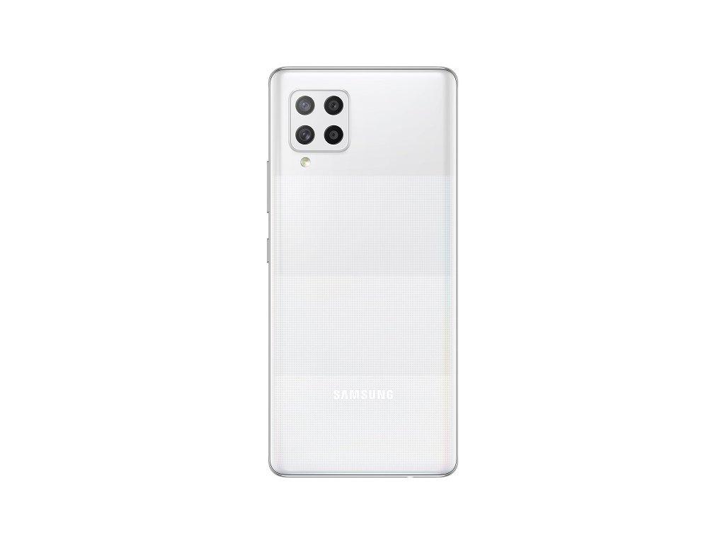 Samsung Galaxy A42 5G (SM-A426) DualSIM White