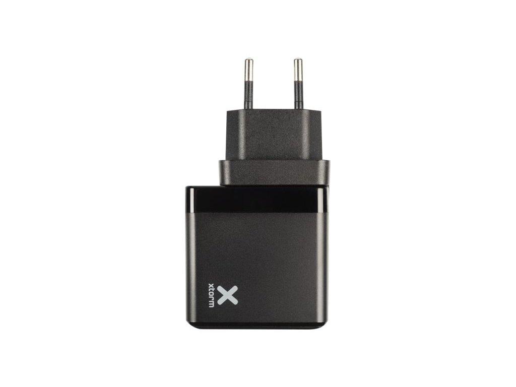 Xtorm AC Adapter 65W USB-C PD