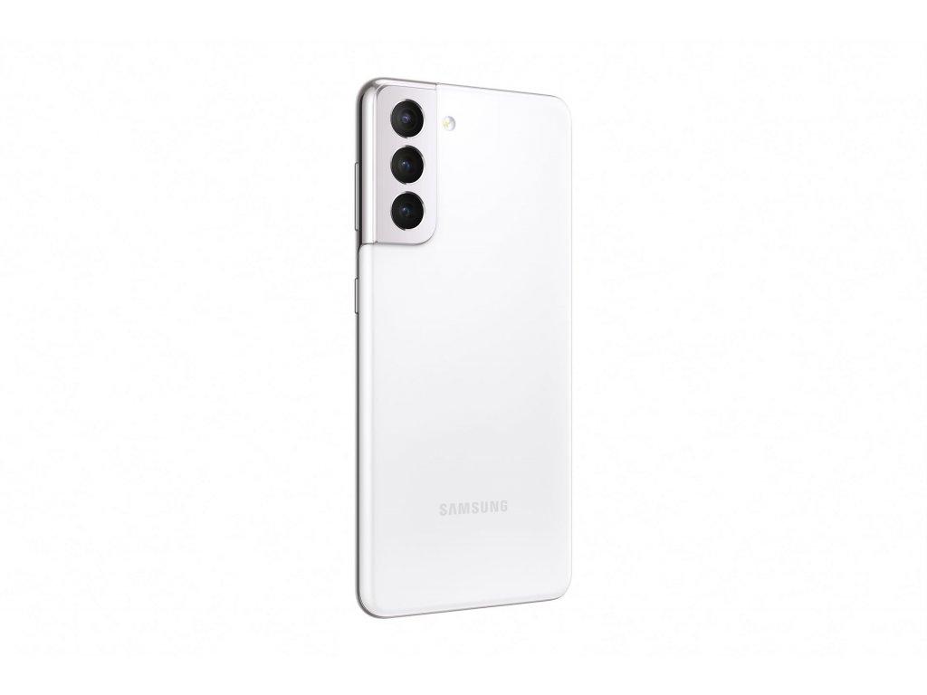 sm g990,g991 s21 phantom white back l30 201110