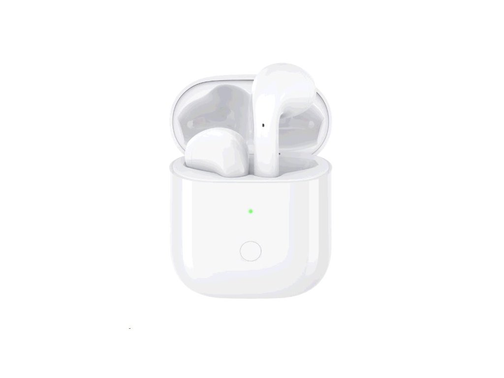 realme Buds Air White