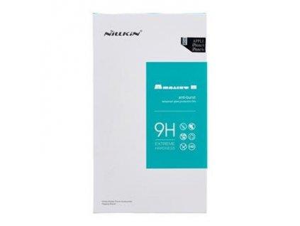 Nillkin Tvrzené Sklo 0.33mm H pro Samsung Galaxy A71