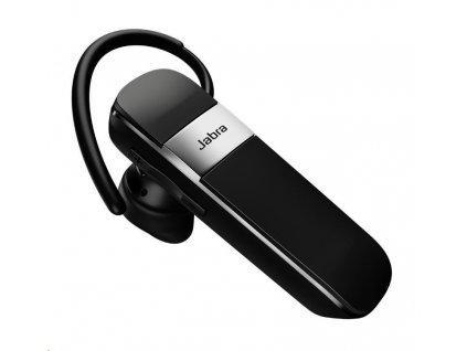 Bluetooth náhlavní souprava Jabra Talk 15