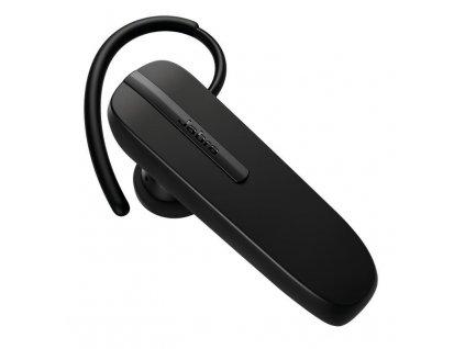 Bluetooth náhlavní souprava Jabra Talk 5