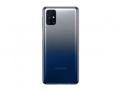 Samsung Galaxy M31s (SM-M317) DualSIM Blue