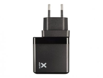 Xtorm AC Adapter 65W USB-C PD
