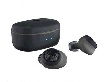 Motorola Vervebuds 200 Black