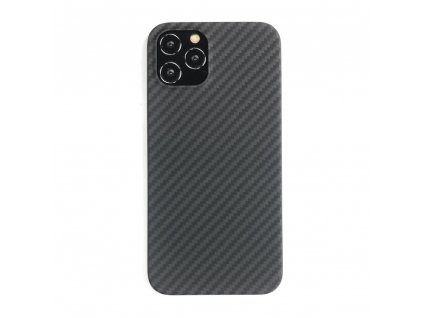 epico carbon case