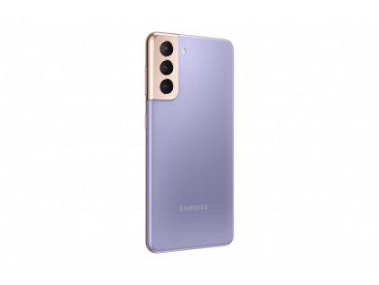 sm g990,g991 s21 phantom violet back l30 201110
