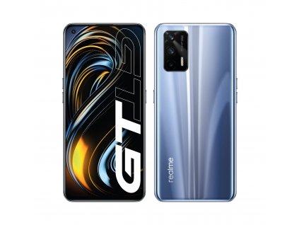 Realme GT 8GB/128GB Dashing Blue
