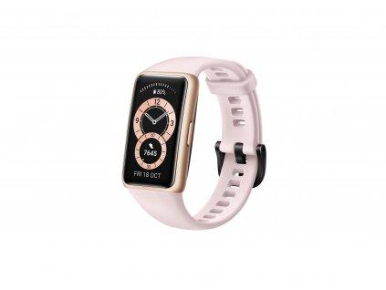 MKT HUAWEI Fara Product image Pink EN HQ HD PNG 20210202