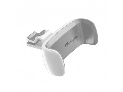 STYLE&COLOR univerzální držák Cellularline do ventilace, bílý