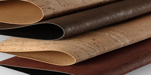 5 dôvodov prečo milujeme korkovú kožu