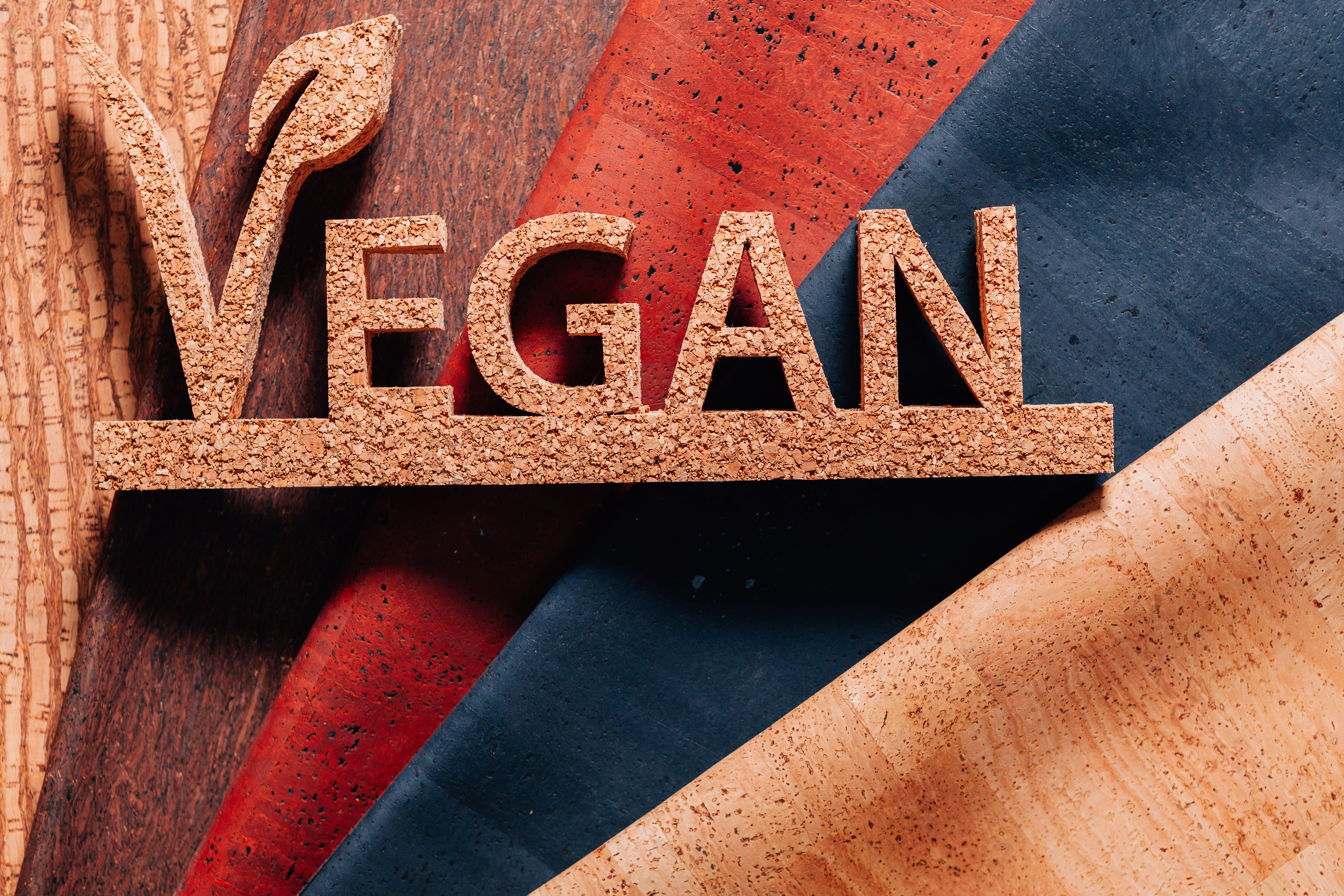 """Aký je váš """"veganuár""""?"""