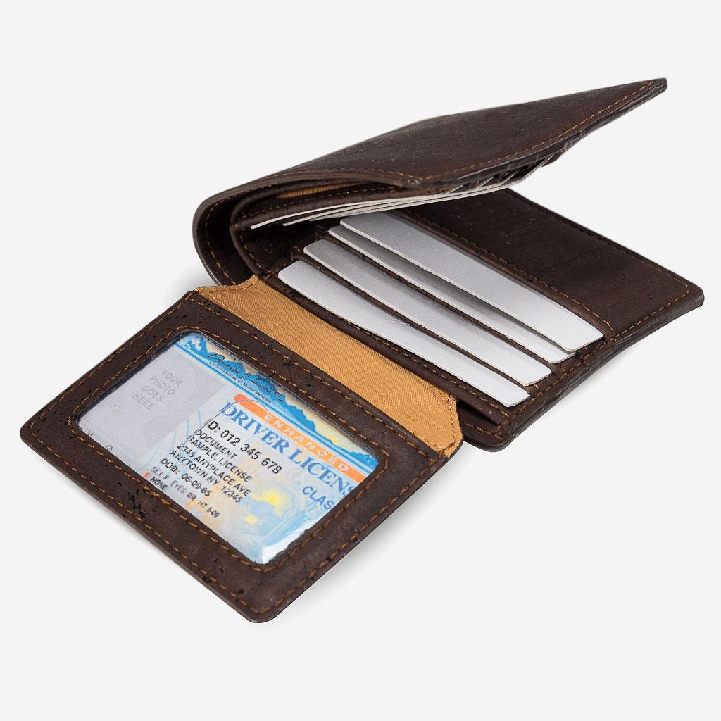 vegan-passcase-wallet-brown-id