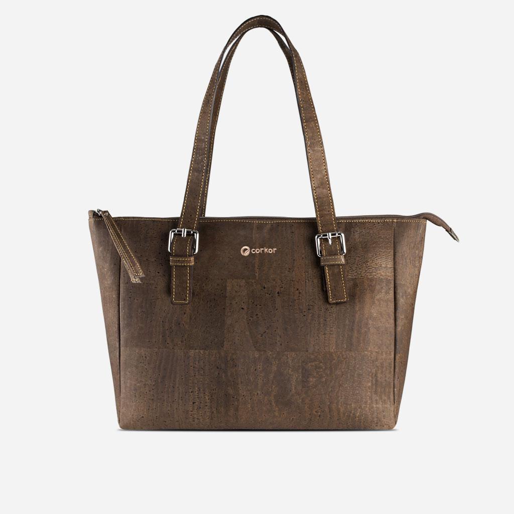 vegan-satchel-bag-c-front