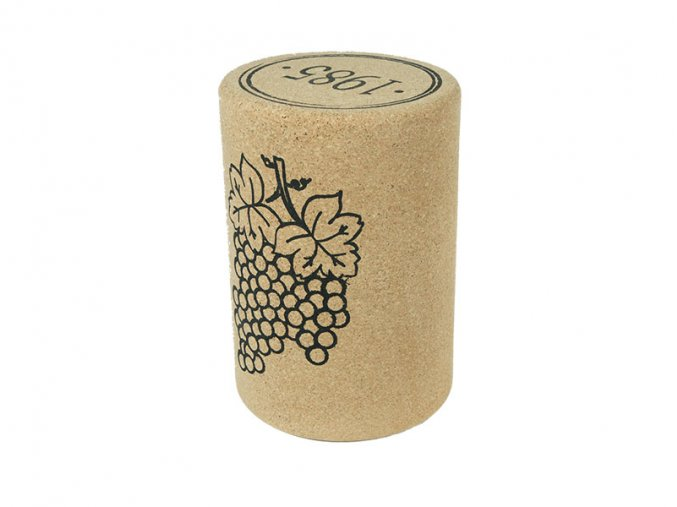3400 BT vino