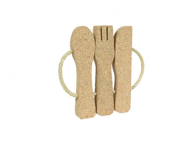 1228T cutlery