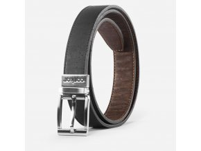 Cork Belt Reversible 30