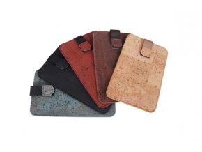 Iphone 6 sleeve many colors