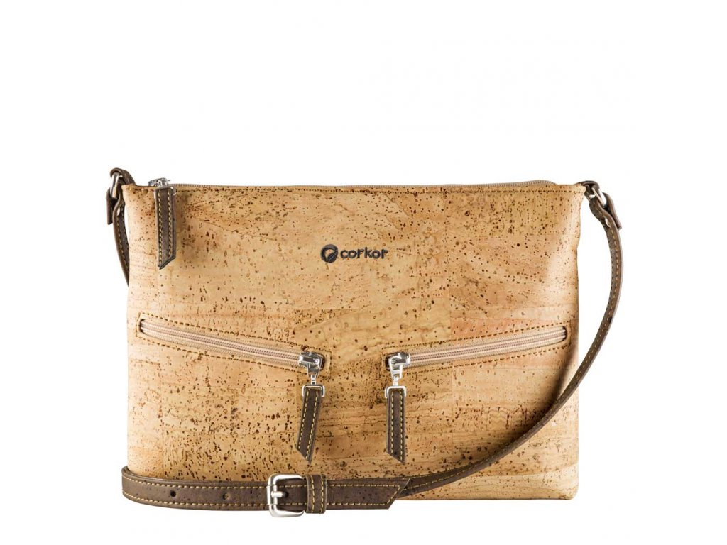 small cross body purses n front