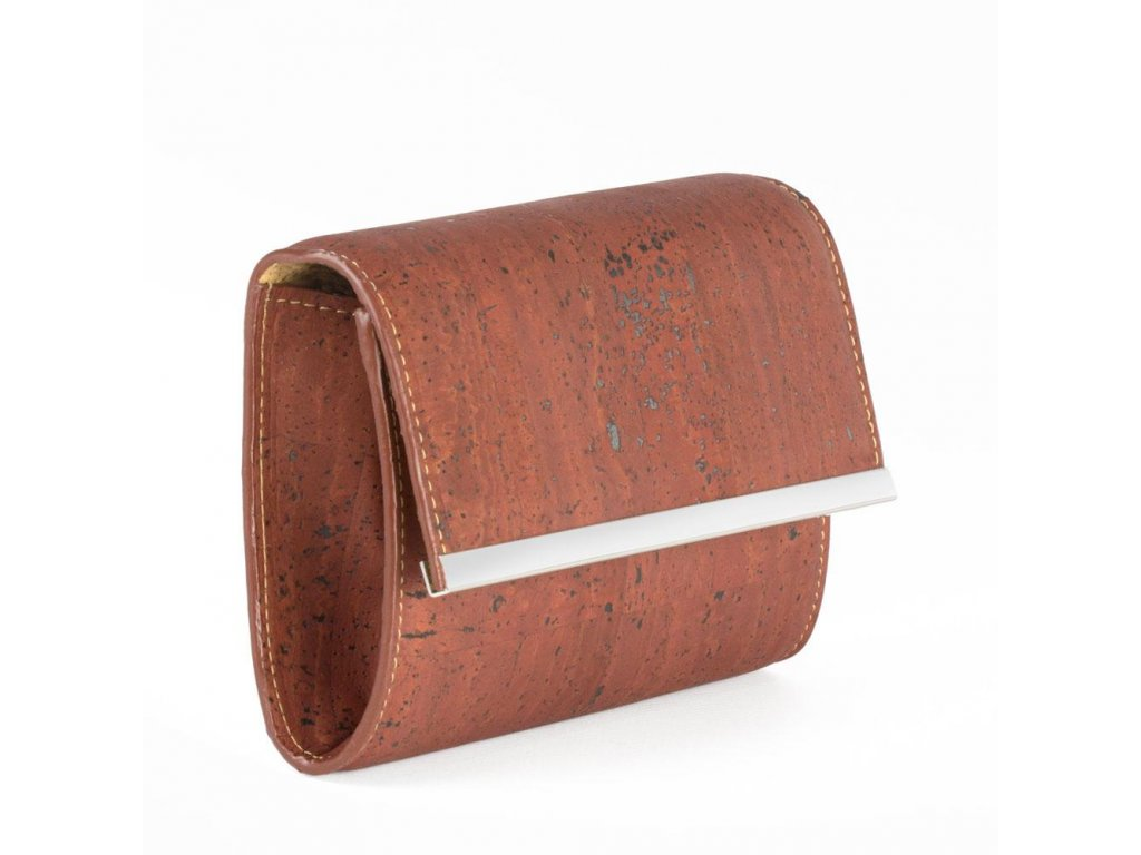 cork clutch red side 1200x