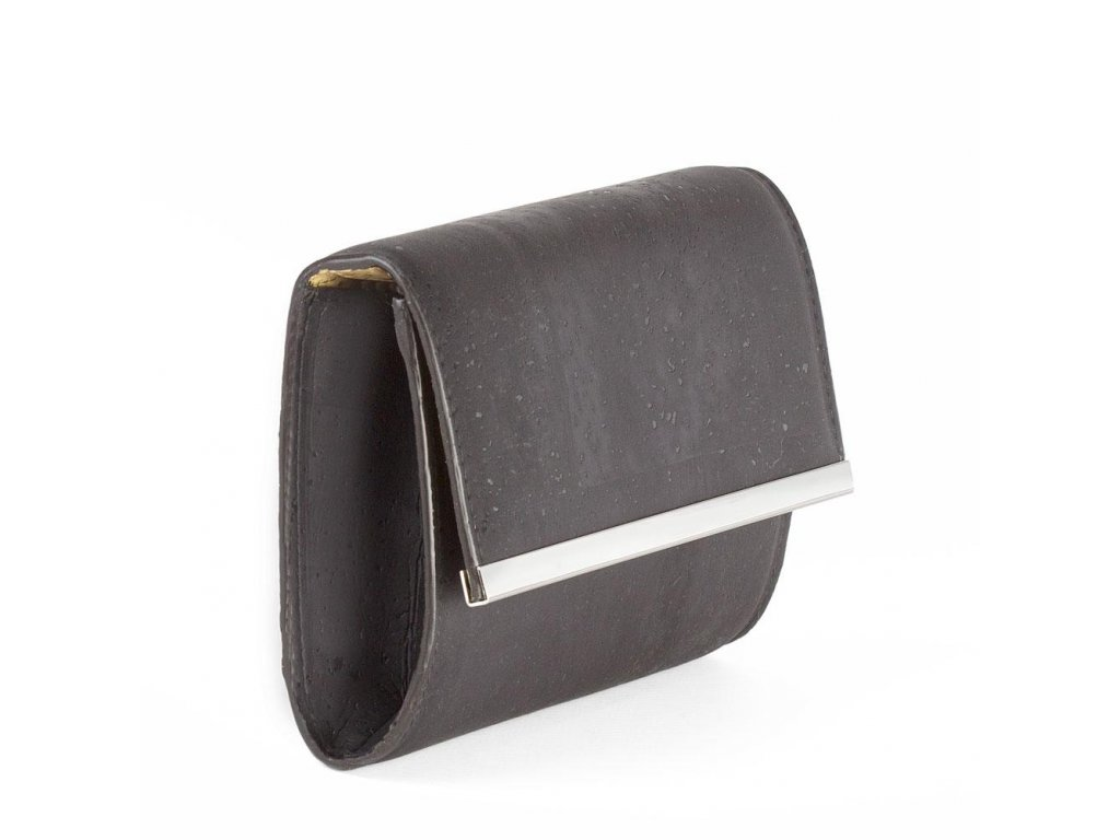 cork clutch black side 1200x