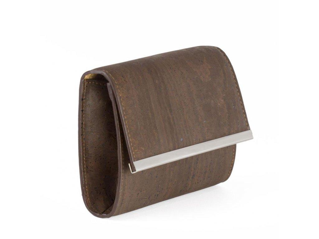 cork clutch brown side 1200x