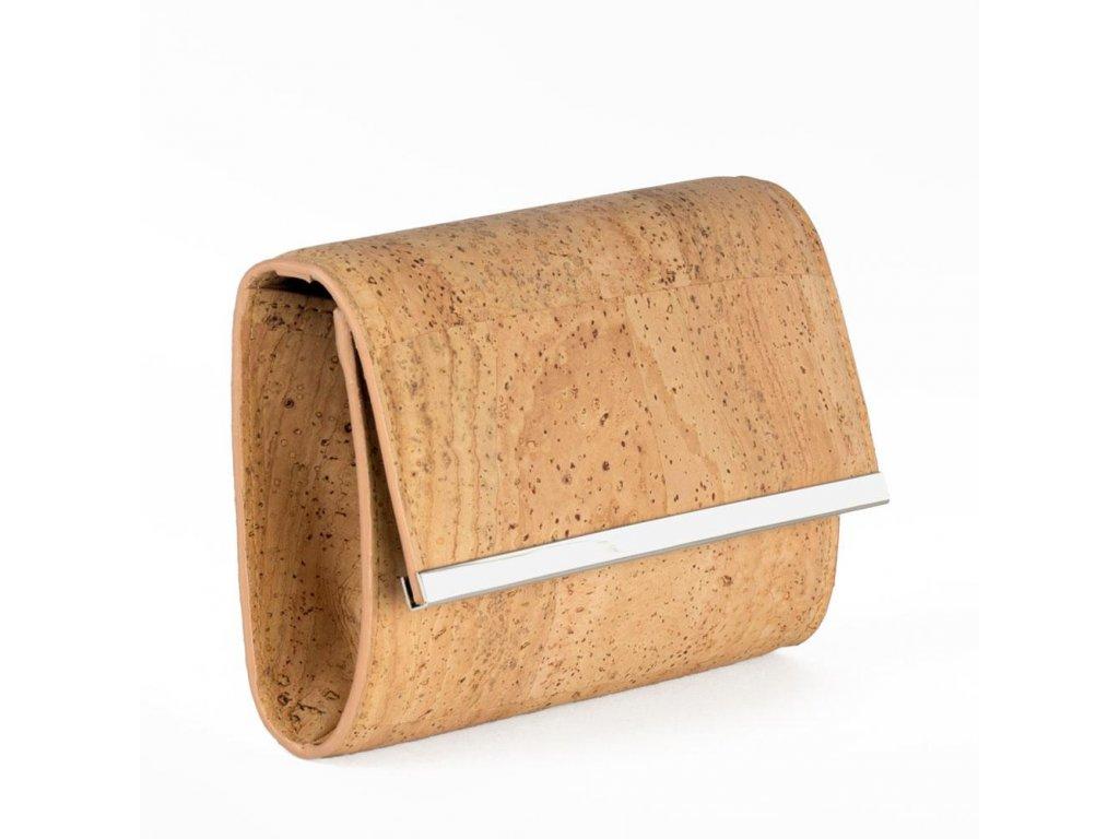 cork clutch light brown side 1200x