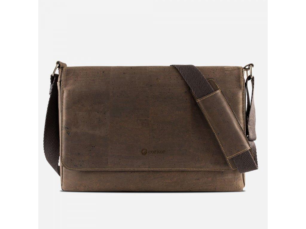 messenger bags for men c front 2000x