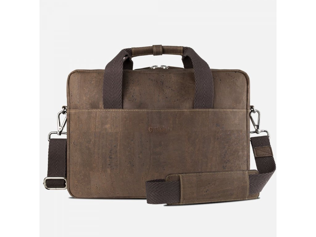 laptop briefcase c front complete 2000x