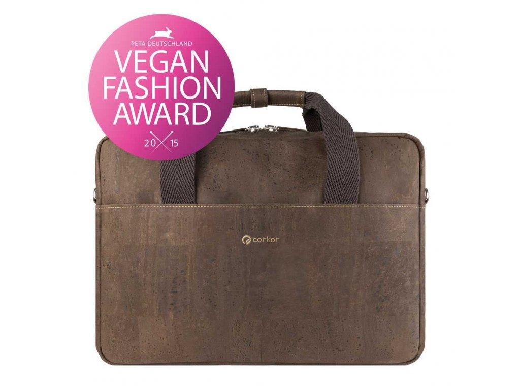 laptop briefcase c award