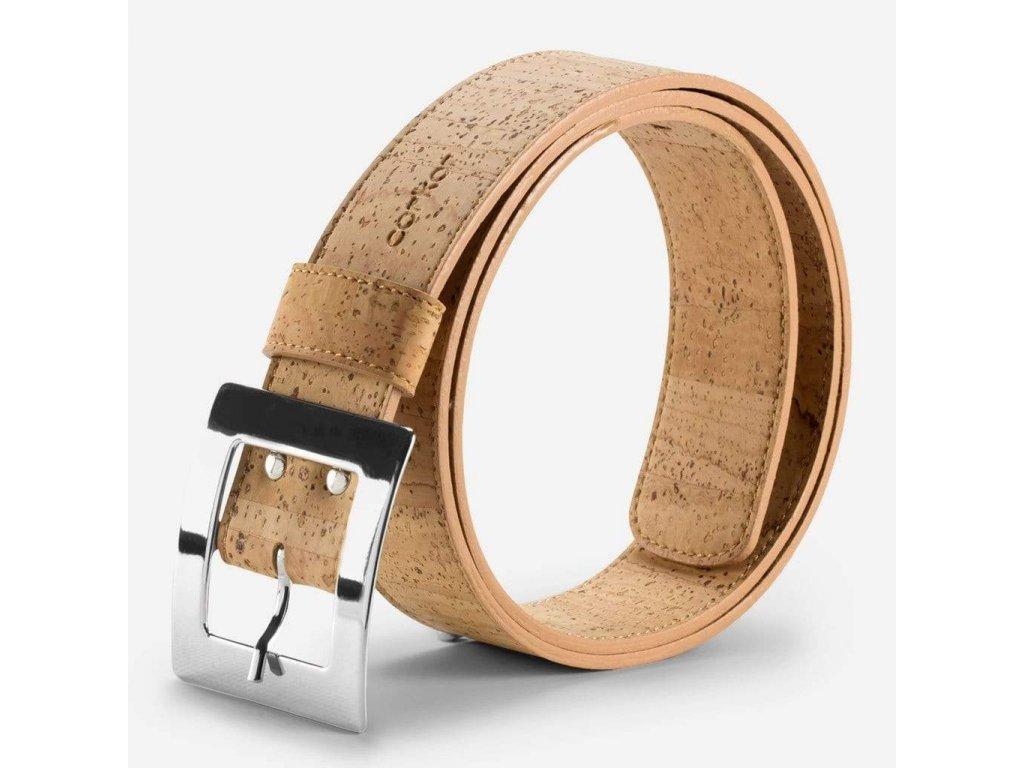 corkor vegan cork belt women 40mm s for waist 27 31 light brown 15063942889543 2000x