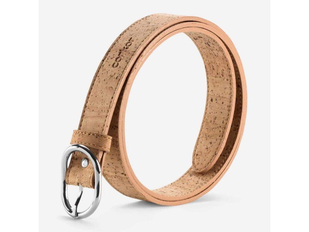 corkor vegan cork belt 25mm s for waist 27 31 light brown 15063943741511 2000x