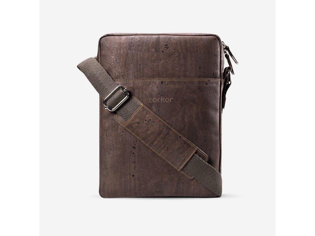 cork briefcase medium brown 2000x