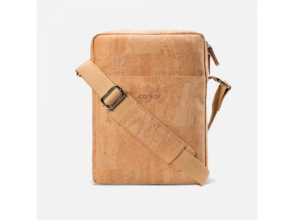 cork briefcase medium natural 2000x (1)