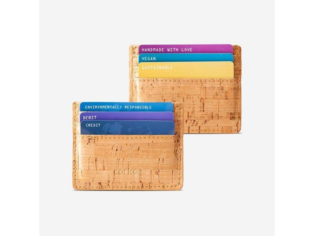 corkor vegan card holder 15063936368711 2000x
