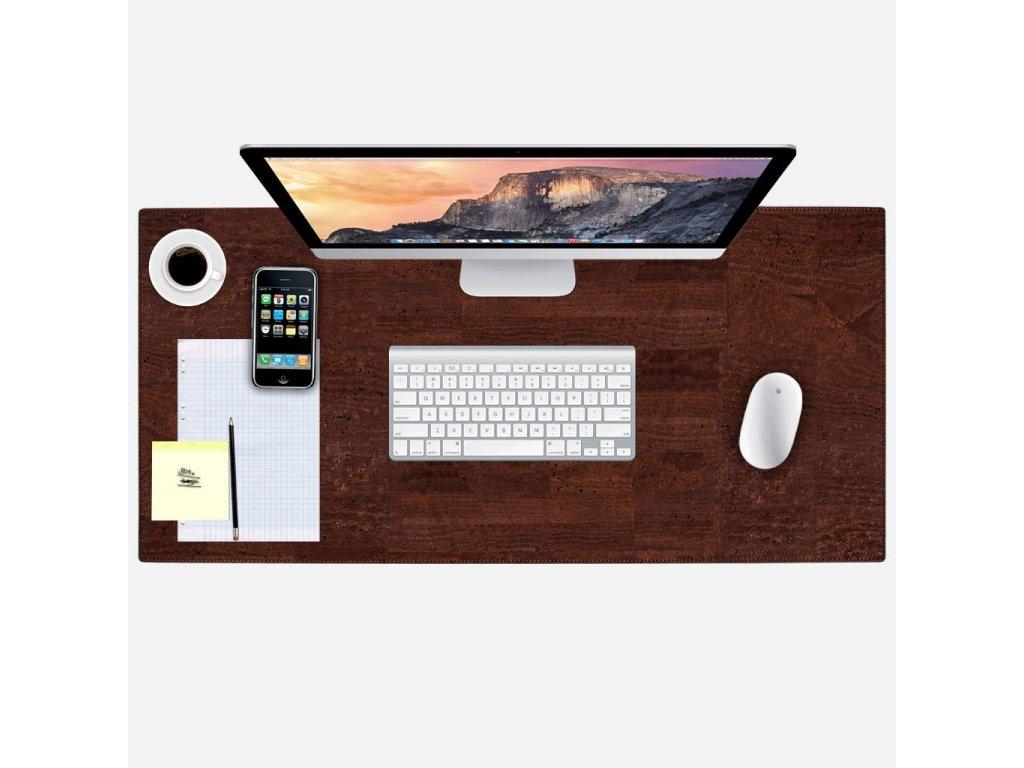 cork mouse pad brown 2 882a8396 12d8 4481 99b7 bb1fa1955617 2000x
