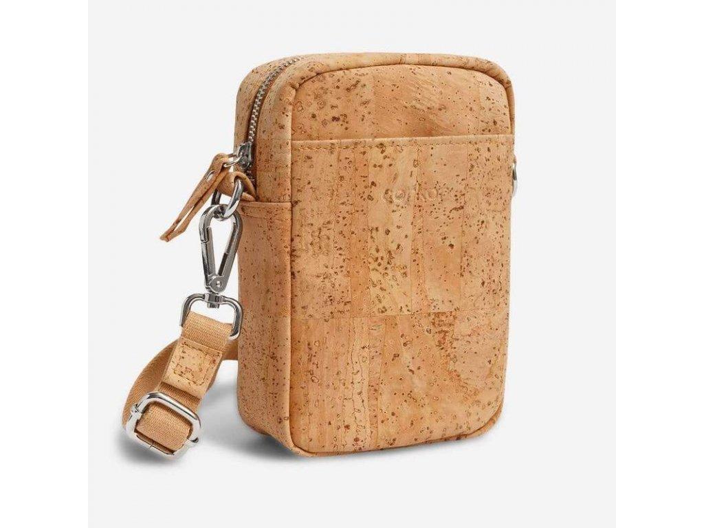 corkor vegan crossbody pouch light brown vertical 15063972315207 800x
