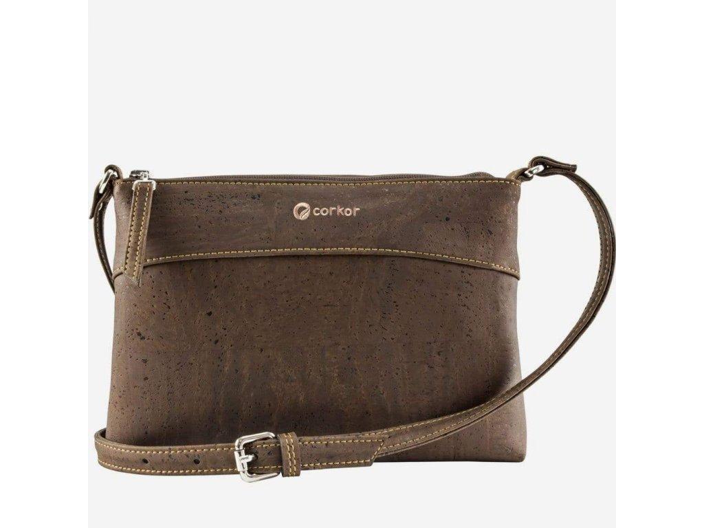 corkor vegan crossbody bag brown 15063940956231 2000x