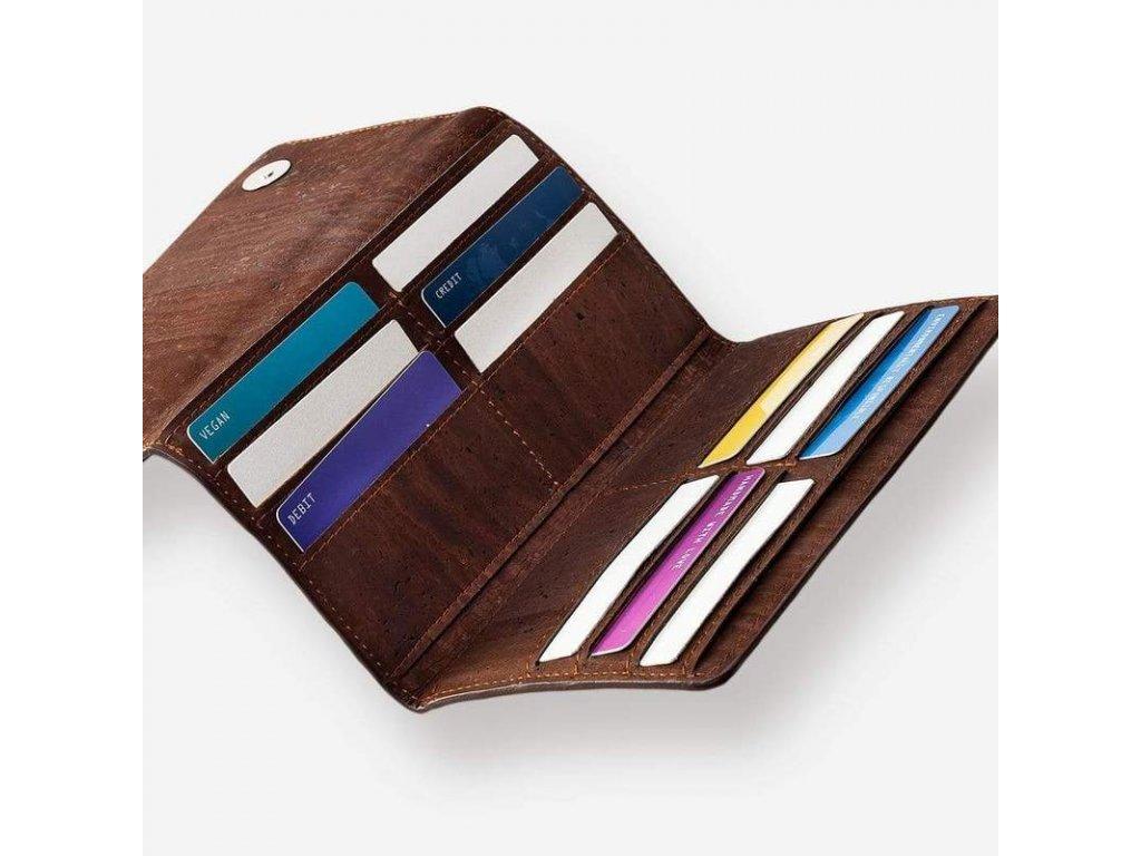 corkor vegan women cork wallet slim 15063981785159 800x