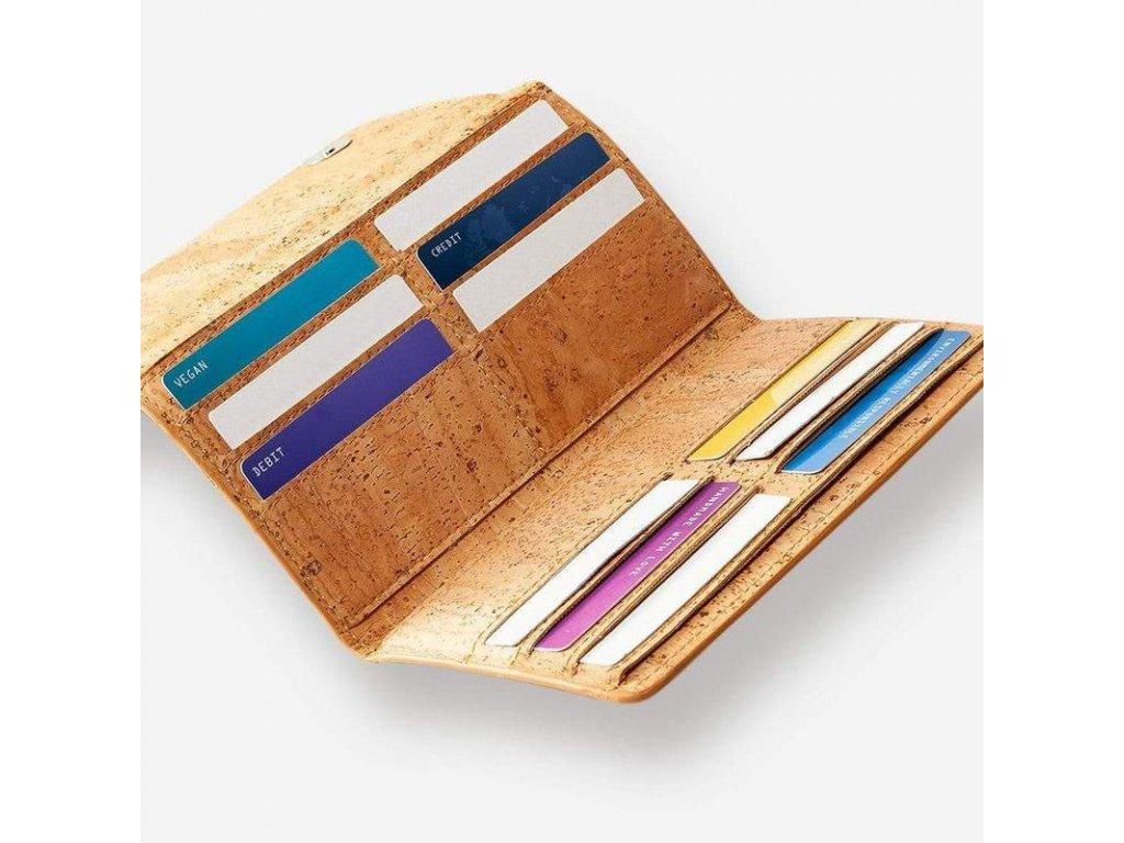 corkor vegan women cork wallet slim 15063982178375 800x