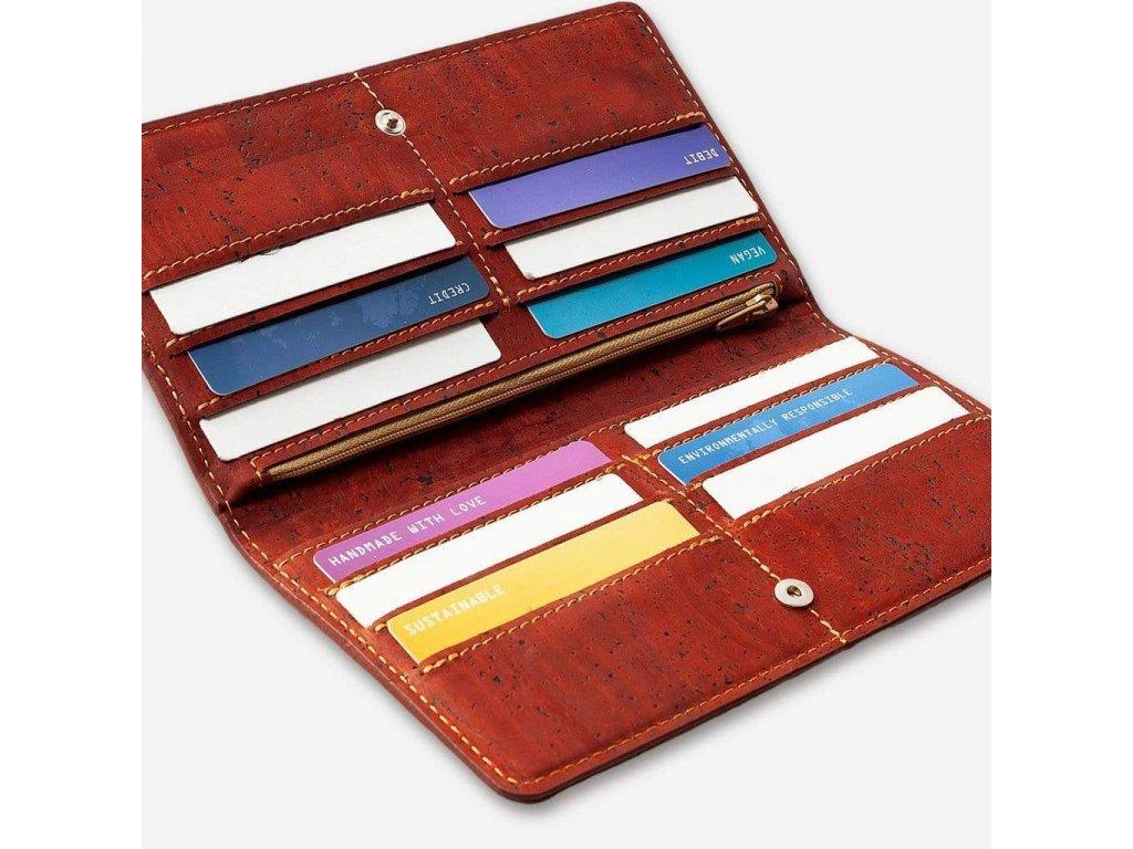 corkor vegan slim women wallet 15063981817927 2000x