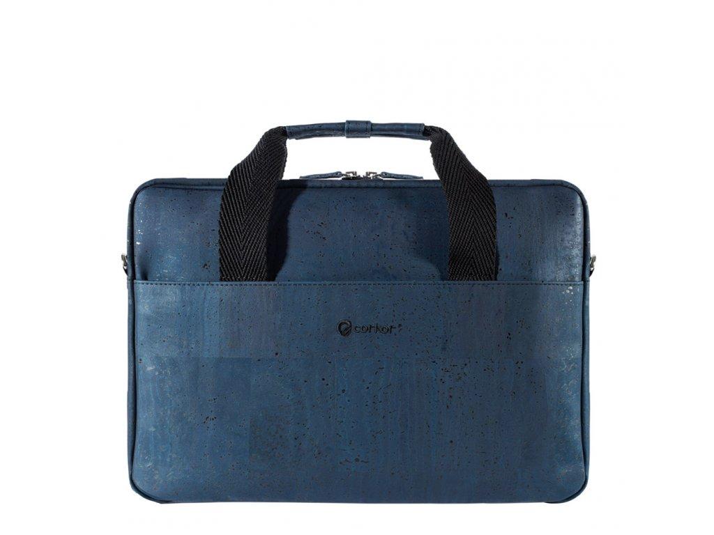 laptop briefcase a front