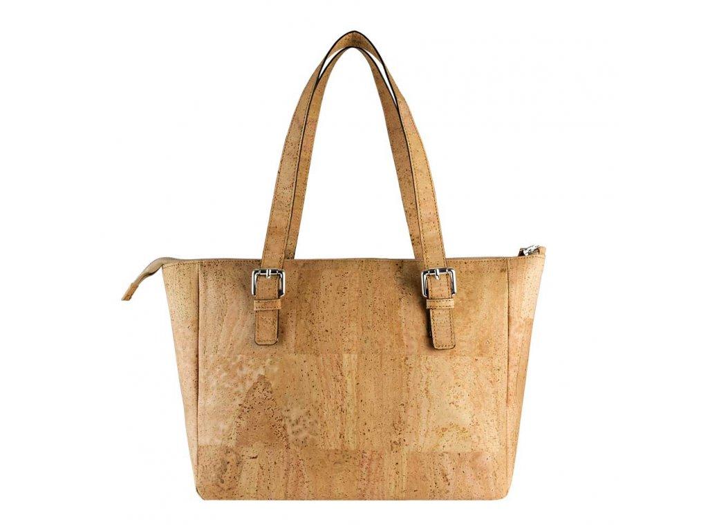 vegan satchel bag n back