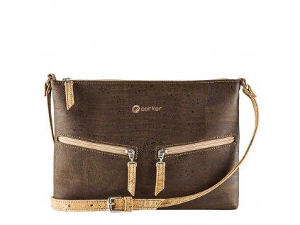small cross body purses c front