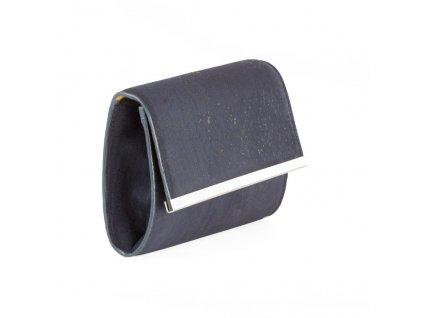 cork clutch blue side 1200x