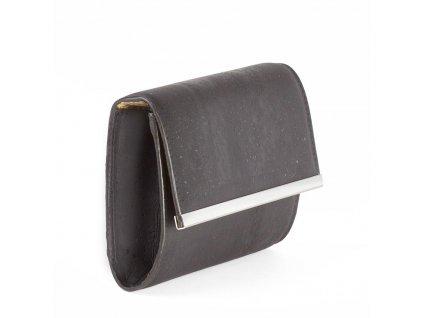 cork clutch black side 1200x