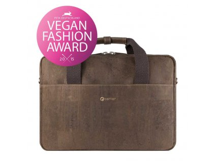 laptop briefcase c award