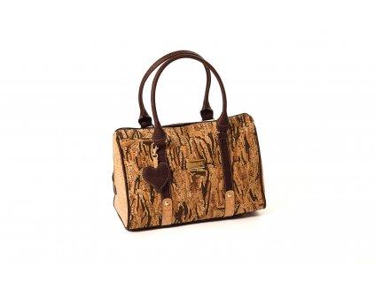 KOLN Mixed Gold Wood Natural
