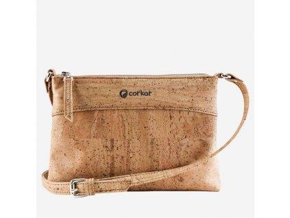 corkor vegan crossbody bag light brown 5662328389703 2000x